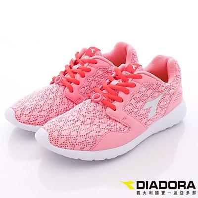 DIADORA義大利國寶鞋-記憶鞋墊款-CTH06