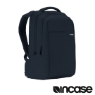 INCASE ICON Pack 15 吋電腦後背包-海軍藍