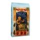 LOTUS樂特斯 鮮雞肉佐鱈魚-成犬-中顆粒-12.5磅兩件優惠組 product thumbnail 1