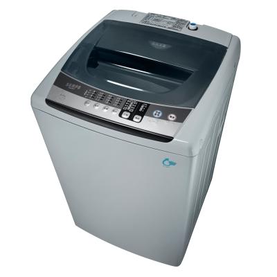 SAMPO聲寶6-5公斤全自動洗衣機-ES-E07