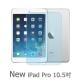New iPad Pro 10.5吋 9H疏水疏油鋼化玻璃貼 product thumbnail 1