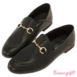 Grace gift 鞋包5折起