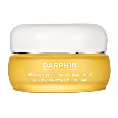 Darphin朵法 百妍極緻舒芙蕾芳香精露 30ml