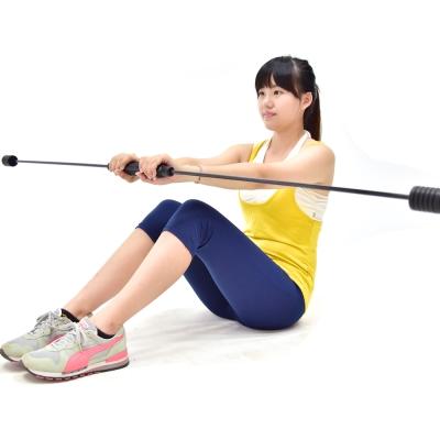 台灣製造 高效率彈力棒