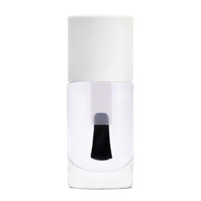 法國Nailmatic 指甲油-COAT