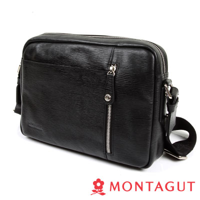 MONTAGUT夢特嬌-C49M671011-01