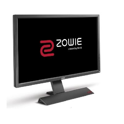 BenQ RL2755 27型 Zowie 電競電腦螢幕