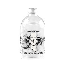PAIRFUM 擴香補充瓶-純潔甜花 100ml