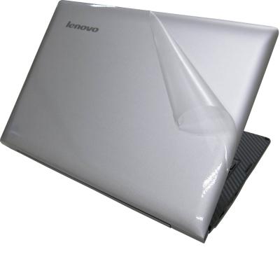 EZstick Lenovo IdeaPad S21e專用二代透氣機身保護膜(DIY包膜)