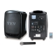 TEV 藍芽/USB/SD單頻無線擴音機 TA300B-1 product thumbnail 1