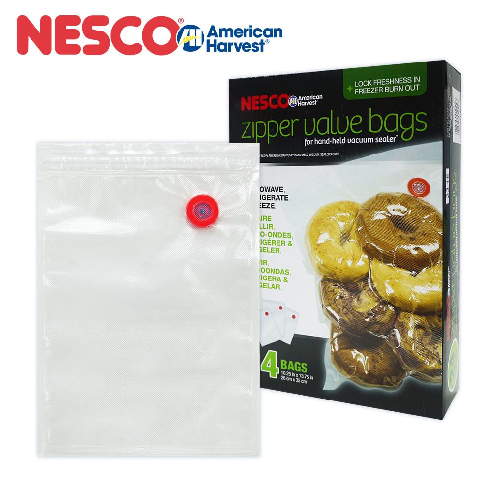 NESCO 真空包裝袋 袋裝24入 VS-11HB