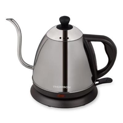 THOMSON 湯姆笙掛耳式咖啡快煮壺 SA-K02 (2色選擇)