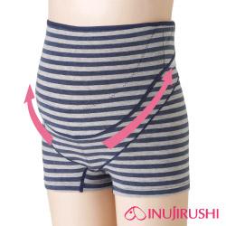 日本犬印-下掀式產檢托腹褲-M/L共2色-醫療用束帶(未滅菌)