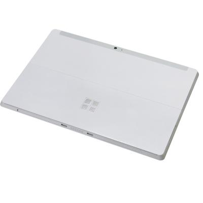 EZstick Microsoft Surface 3 平板專用 二代透氣機身保護膜