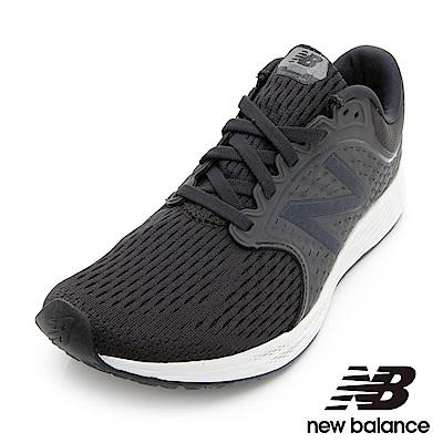 New Balance 避震跑鞋 WZANTBK4-D女黑色
