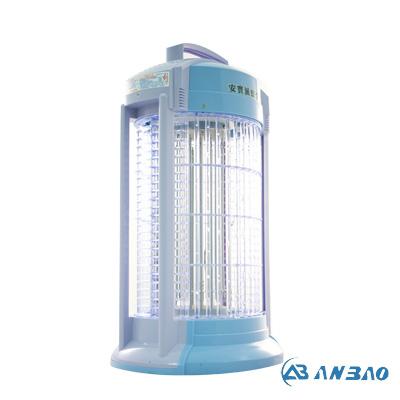 安寶-AB-9849A電擊式捕蚊燈