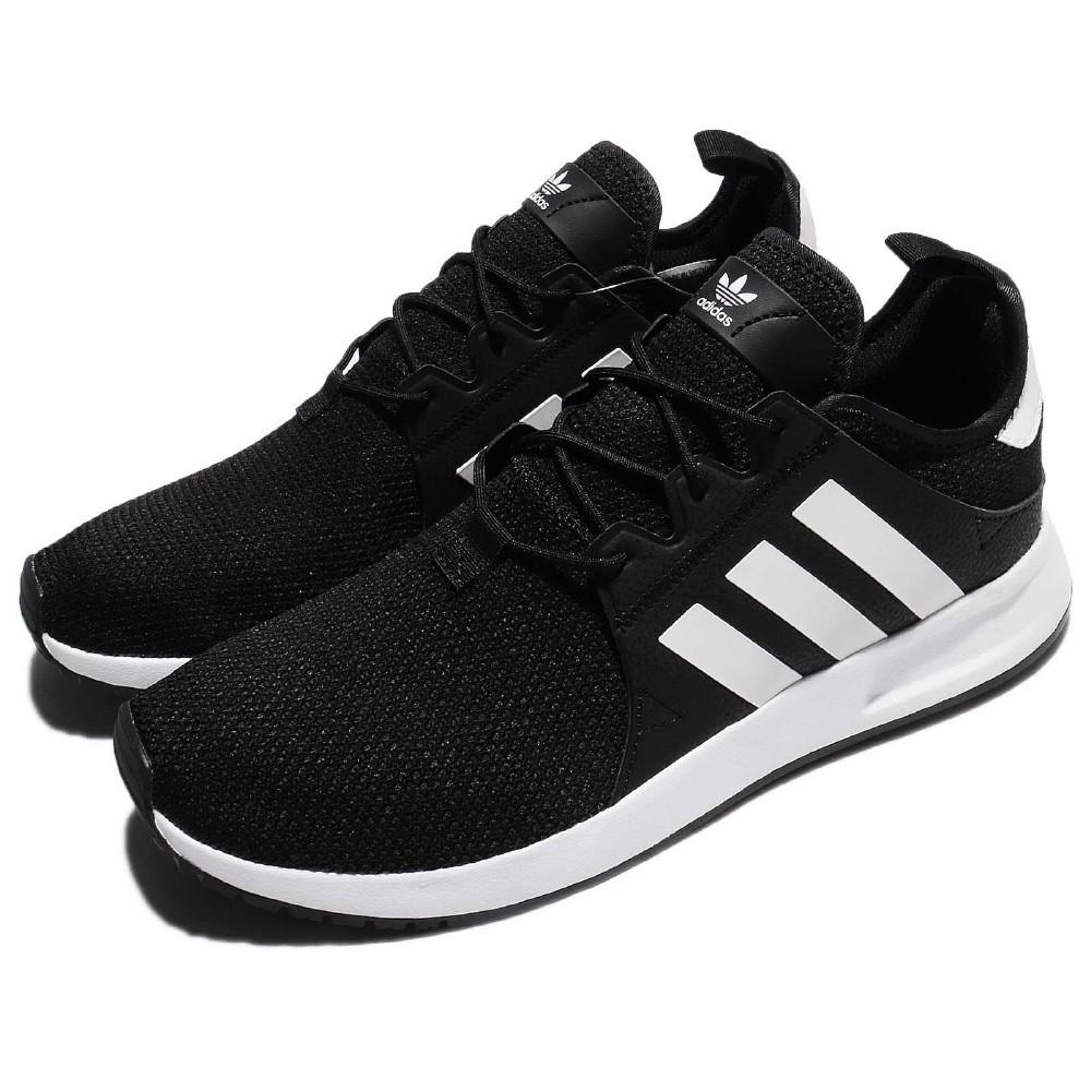 adidas 休閒鞋 X_PLR 復古 反光 男鞋 女鞋
