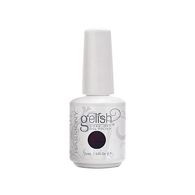 GELISH 國際頂級光撩-01415 Diva 15ml