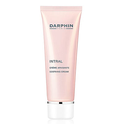 Darphin朵法 全效舒緩面霜 50 ml