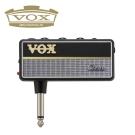 VOX AP2 amPlug Clean 電吉他耳機音箱