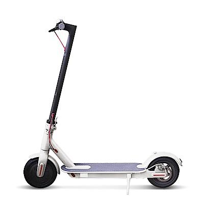 (無卡分期-12期)小米米家電動滑板車(真品平輸)