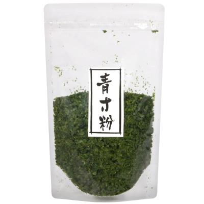 植田海產 植田青海苔粉(50g)