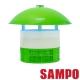SAMPO聲寶 光觸媒吸入式捕蚊燈 MLS-