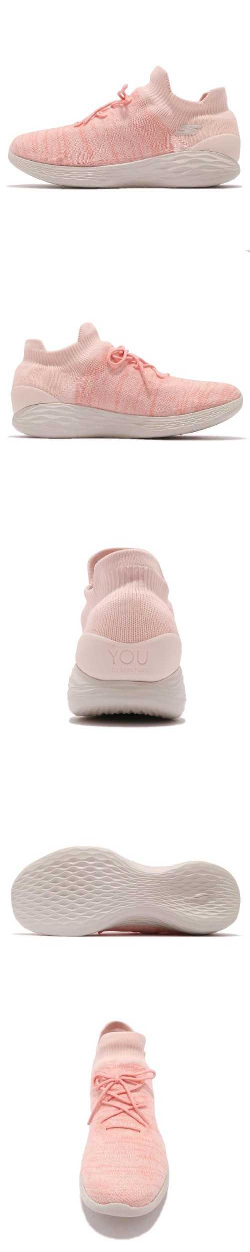 Skechers 健走鞋 You-Unique 運動 女鞋