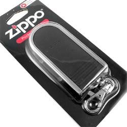 【ZIPPO】攜帶型煙灰缸(PA-31)