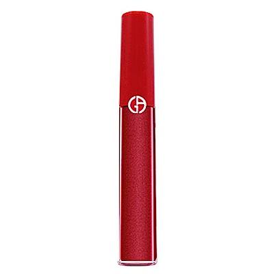(即期品)GIORGIO ARMANI(GA) 奢華絲絨訂製唇萃#509 6.5ml