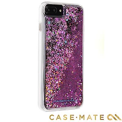 美國 Case-Mate iPhone 8+ / 7+ Waterfall - ...