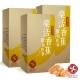 樂活香蕉微粒膠囊3入(60錠/入)健康會社