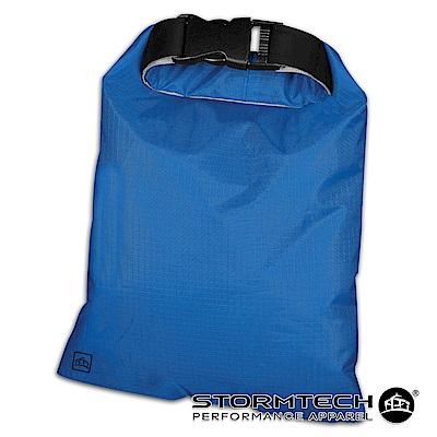 【加拿大STORMTECH】WSP-1 多功能防水提袋-藍
