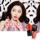 韓國APIEU 春日翻糖奶霜唇釉4.4g(6色) 水潤型Gel tint系列