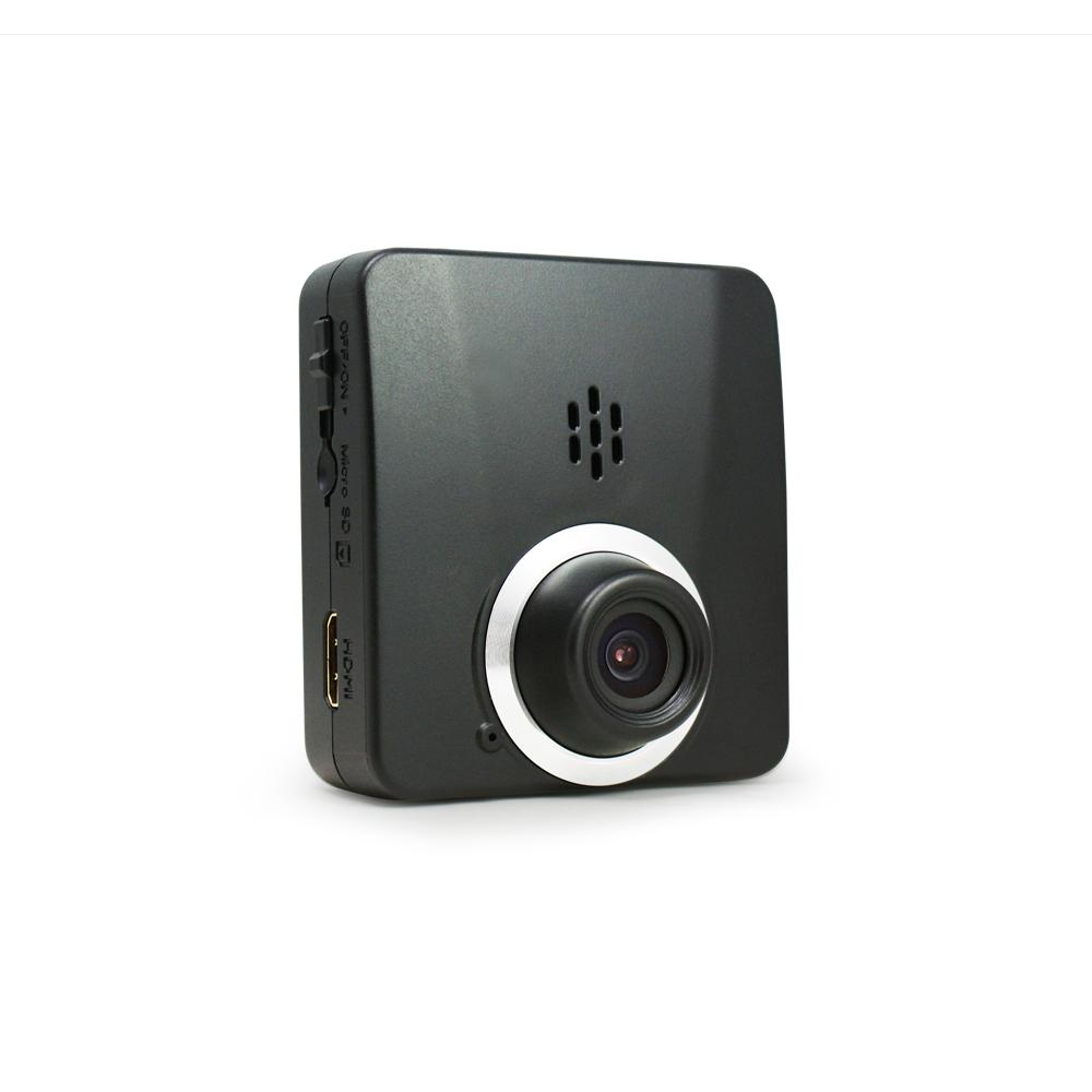 Driving Recorder DR32 高清晰畫質行車記錄器