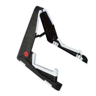 烏克麗麗 琴架/腳架 可折疊收納 方便攜帶