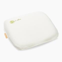 媽咪小站-Mammy Shop VE 安全初生塑型枕(2.5kg以上適用)