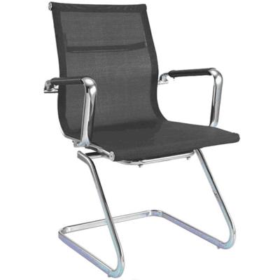 福利品_aaronation - 透氣網布辦公椅/會議椅 (拍照拆封)
