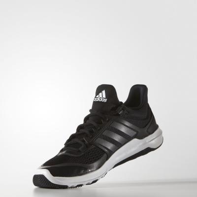 adidas-BALANCE-FLEX-男-室內多