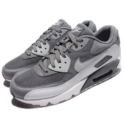Nike 休閒鞋 Nike Air Max 90 男鞋