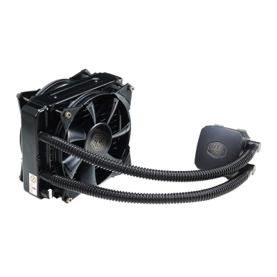 Cooler-Master-Nepton-140XL-水冷散熱器-厚排版