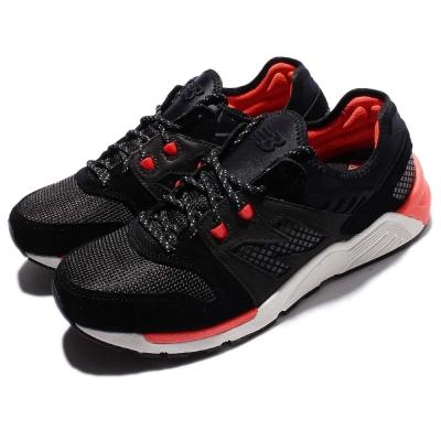 New Balance 休閒鞋 ML009 復古 男鞋