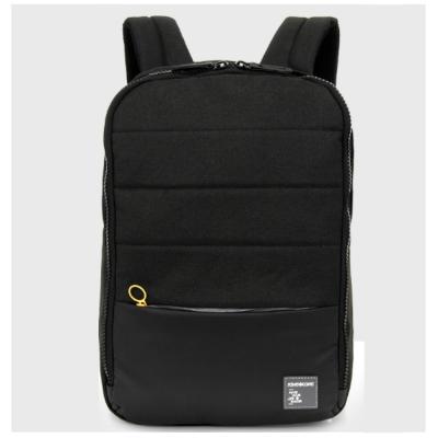 leaper 商務休閒後背包 共2色