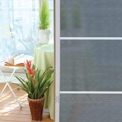 韓國靜電自黏窗貼 (92cmX200cm)_HB-NWSF03-1