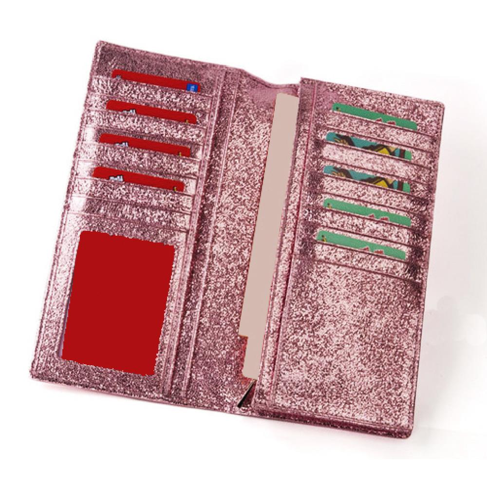 Majacase-客製化手工皮件 長夾 鈔票夾 錢包 信用卡夾 卡片夾 多卡層 牛皮訂製