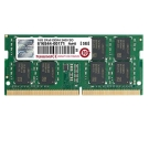 Trandscend 創見 8GB DDR4 2400 筆電專用記憶體