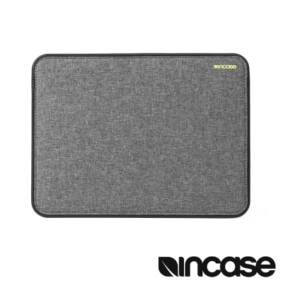 INCASE ICON MacBook Air 13 吋磁吸內袋-時尚灰/黑