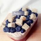 法藍四季 便當蛋糕(150g/盒)(任選二盒)