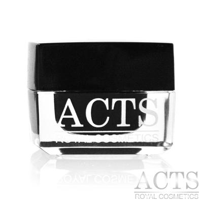 ACTS維詩彩妝 防水持久眼線膠 黑色