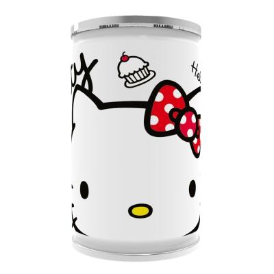COI+ PowerCan Mini Hello Kitty 6000mAh 行動電源